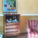 ridecorare casa