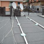 infiltrazioni terrazzi genova