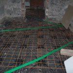 castruzioni-pavimenti-solai