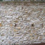 costruzioni-muri-esterni