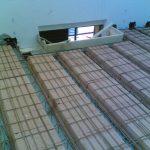 costruzioni tavelloni solai