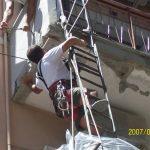 edilizia balconi e terrazze