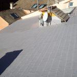 impermeabilizzare tetti lunga durata