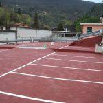 impermeabilizzazioni tetti garage