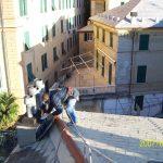 riparazioni tetti genova