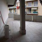 terrazzi impermeabilizzazioni
